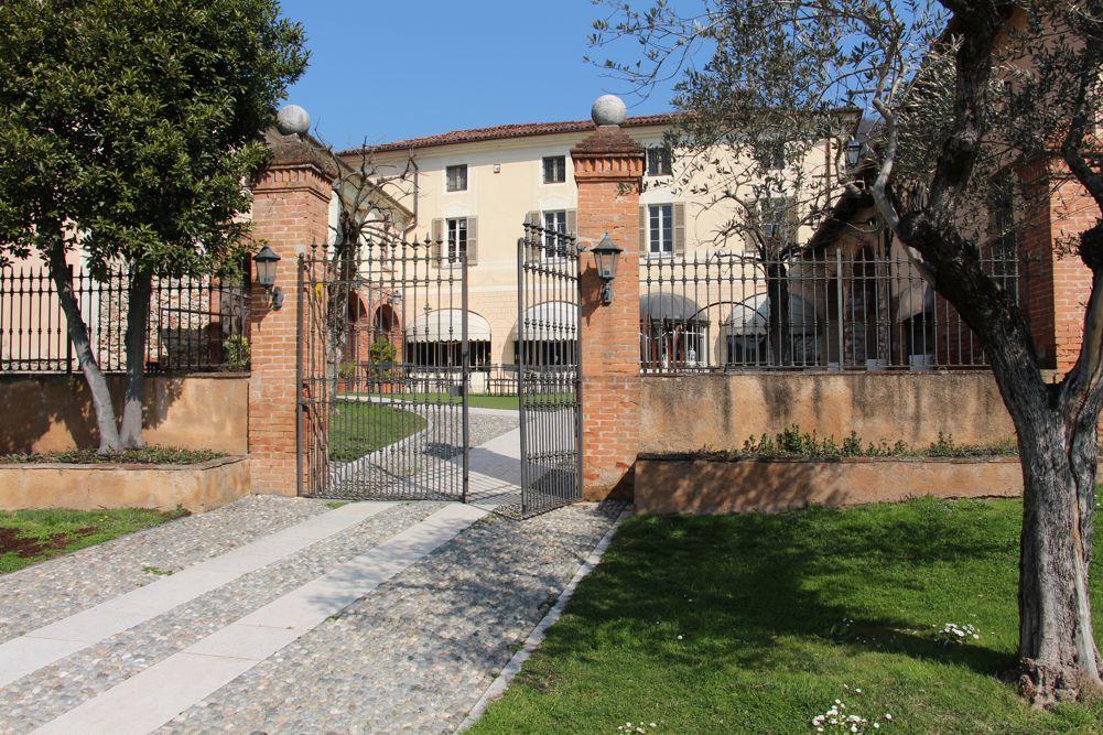 Osteria Valle Bresciana di Brescia  Ristorante
