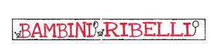 bambini_ribelli_negozio_abbigliamento _bambini