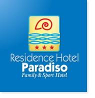 hotel-paradiso-