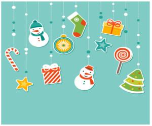 Il Natale in Bottiglia @ Biblioteca Cortefranca | Corte Franca | Lombardia | Italia