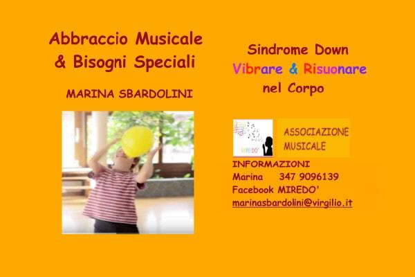 vibrare-risuonare-corpo-bisogni-speciali-miredo-sbardolini-