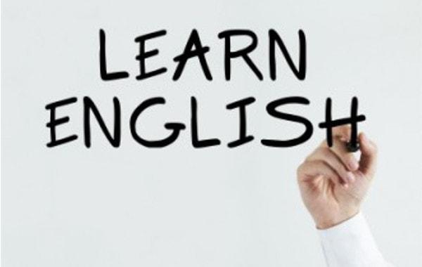 corsi-inglese-general-academy-british-institutes-brescia-