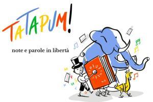 Tatapum! Lupo in versi @ Biblioteca Montirone | Montirone | Lombardia | Italia