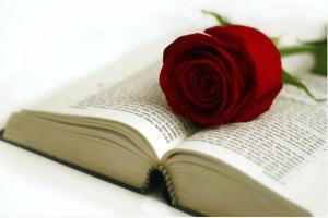 7 giorni di Poesia @ Manerbio | Manerbio | Lombardia | Italia
