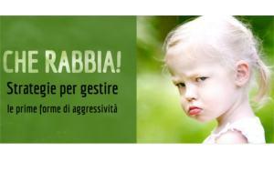 Che rabbia! @ Nido di Concesio | Concesio | Lombardia | Italia