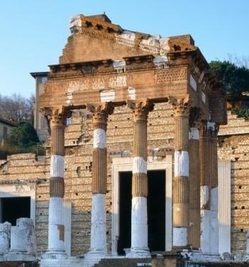 Orari di apertura di chiese e musei della citt  Brescia Tourism
