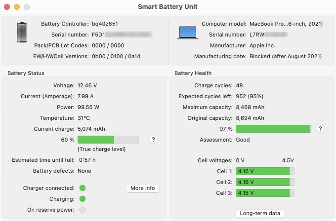 0 amperage macbook battery rheem criterion gas furnace wiring diagram monitor help main window