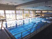 Comune di Bresso  Corsi di nuoto