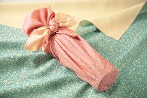 Découvrez le Furoshiki @ Association Bretagne-Japon
