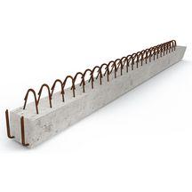 poutres beton achat et vente de