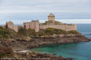 Chateau Roche Goyon