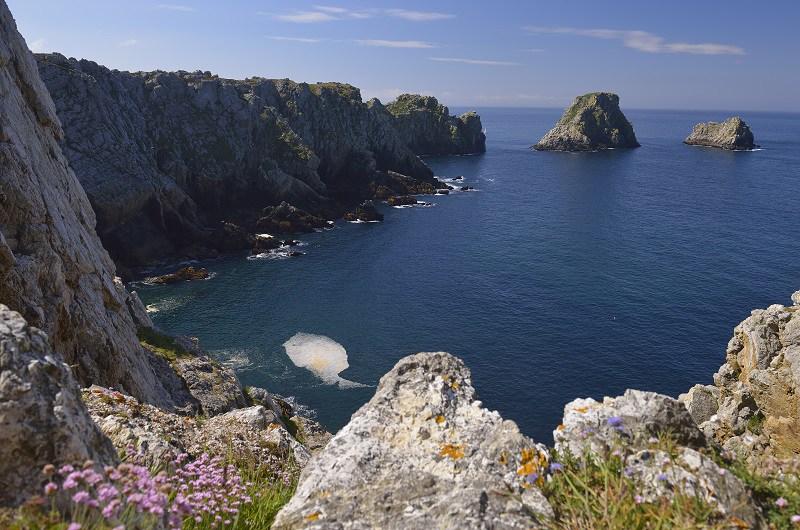 Ecotourisme parcs naturels de bretagne agence r ceptive for Agence paysage bretagne