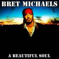 SINGLE: A Beautiful Soul