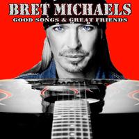 CD: Good Songs & Great Friends