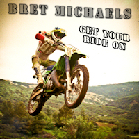 Digital Single: Get Your Ride On