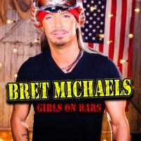SINGLE: Girls on Bars