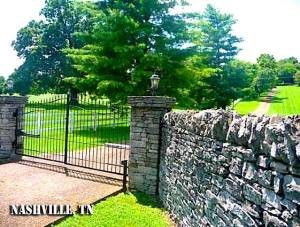BMP: Bret Michaels Properties - Nashville, TN