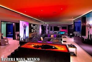 BMP: Bret Michaels Properties - Riviera Maya, Mexico