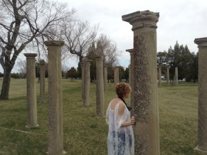 witches_circle_sheridan_wy_04