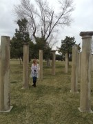 witches_circle_sheridan_wy_06
