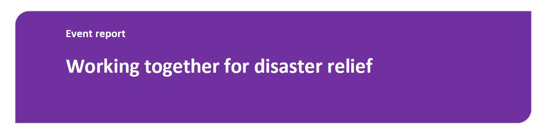 https://i0.wp.com/www.bretrust.org.uk/wp-content/uploads/sites/12/2019/07/disaster-relief-conference.png?fit=1370%2C329&ssl=1