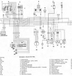 schaltplan stromlaufplan suzuki gs 550 suzuki gs 750 suzuki gs 850 gs 750 gs750 wiring diagram  [ 1905 x 1369 Pixel ]