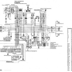 Suzuki Gs550e Wiring Diagram Heart Labeling Game 1981 Gs 750  For Free