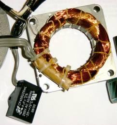 desk fan motor wiring diagram wiring diagrams scematic rh 16 jessicadonath de electric fan relay wiring diagram ceiling fan direction switch wiring [ 1344 x 1008 Pixel ]