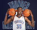 kevin_durant_wallpaper_by_thehoodgirl-d5gzmzw