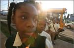 neworleans-schools2x