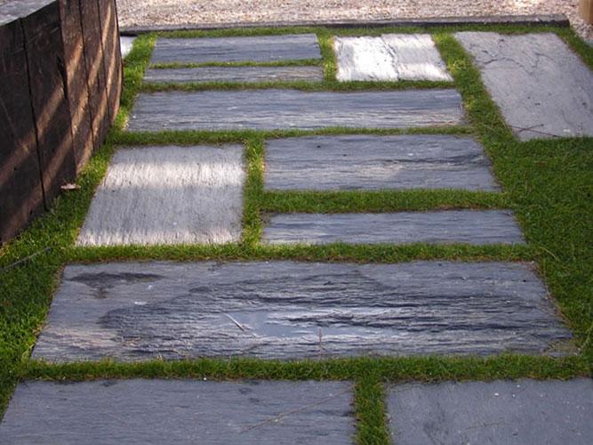 Entretien espaces verts Bordeaux et Arcachon