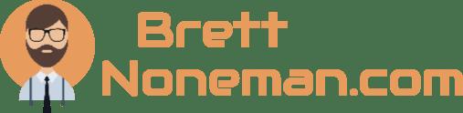 BrettNoneman.com