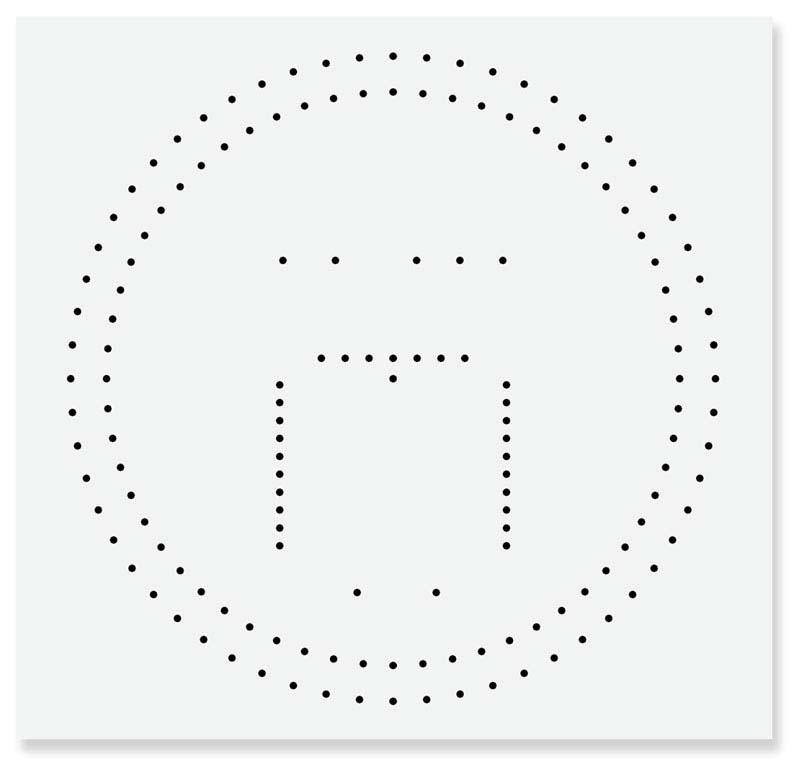 Arduino DCF77 Analyzer Clock