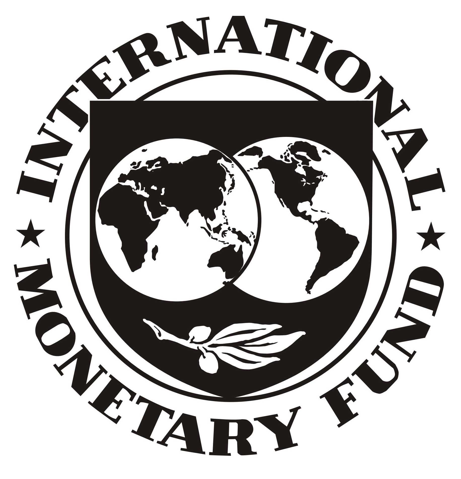 Image result for The Bretton Woods Institutions logo