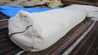 Millet Hull Support Cushions for Sleeping! Excellent Body