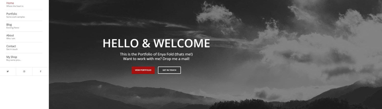 Breuer & Sohn – Bayreuth – Webdesign – Webseite – Homepage – Suchmaschinenoptimierung – SEO – Google – AdWords – Facebook – Analytics – Instagram – Twitter – Social Media – Soziale Netzwerke – WordPress – MyBusiness