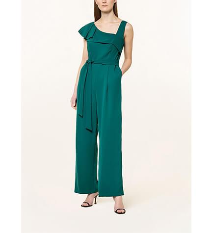 Elegante Jumpsuits fr die Hochzeit online kaufen  BREUNINGER