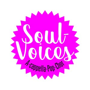 Soul-Voices - Open Stage