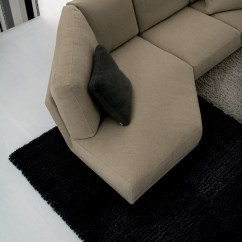 Cat Proof Sofa Fabric New Sale Armchair &