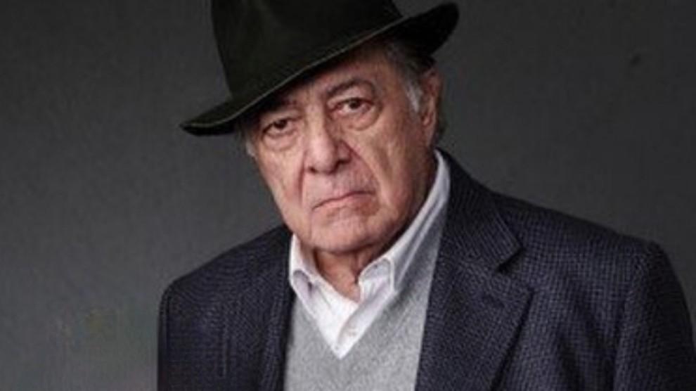 È morto Carlo Alighiero: l'attore e regista deceduto dopo una breve  malattia - BreveNews.Com