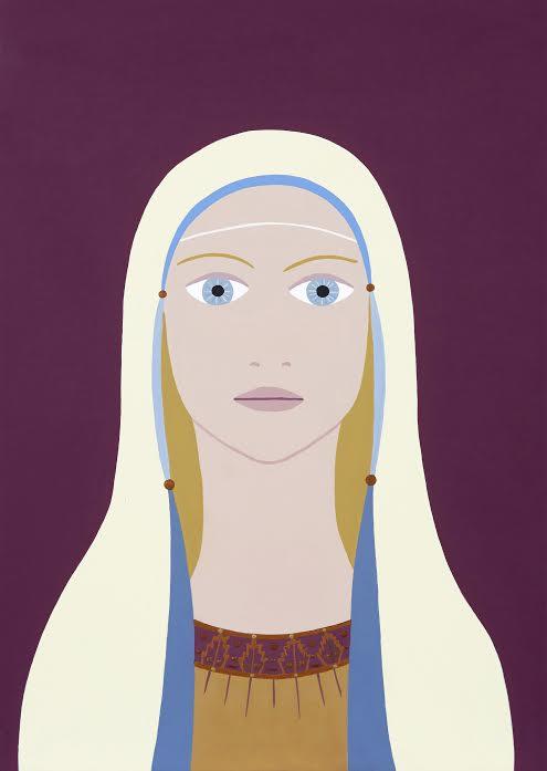 Madonnina della Grazia