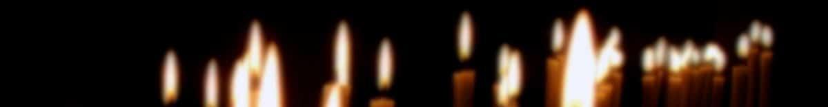 10 candelepsd