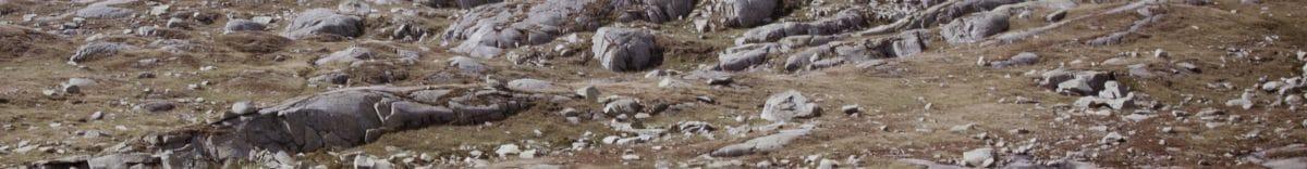 2 Passo del San Gottardo