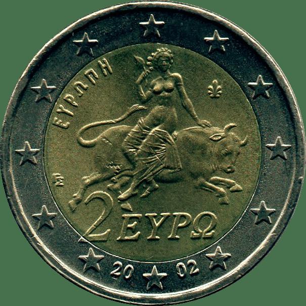 2_euros_grecc80ce