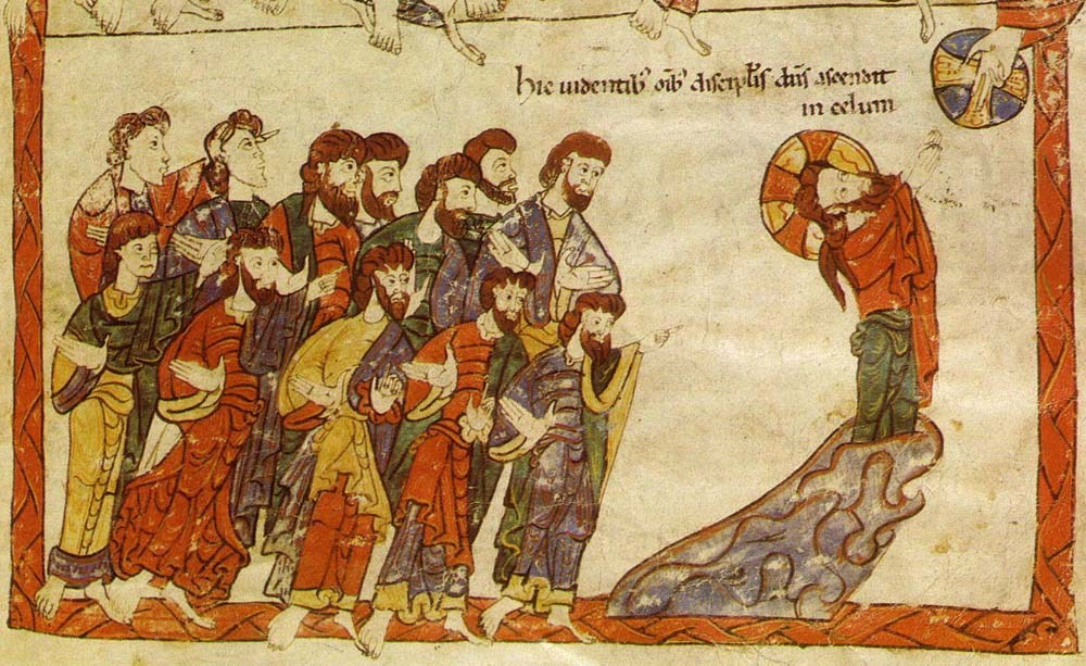 ascensione-1150ca-bibbia-di-avila-madrid-bibl-nac