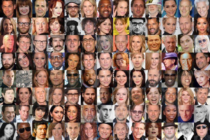 celebrita-scientology