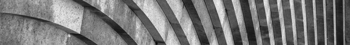 cropped-6-scalinata-curva.jpg