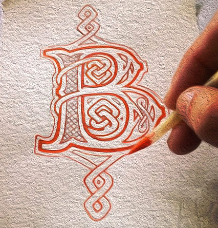 cropped-logo1-2.jpg