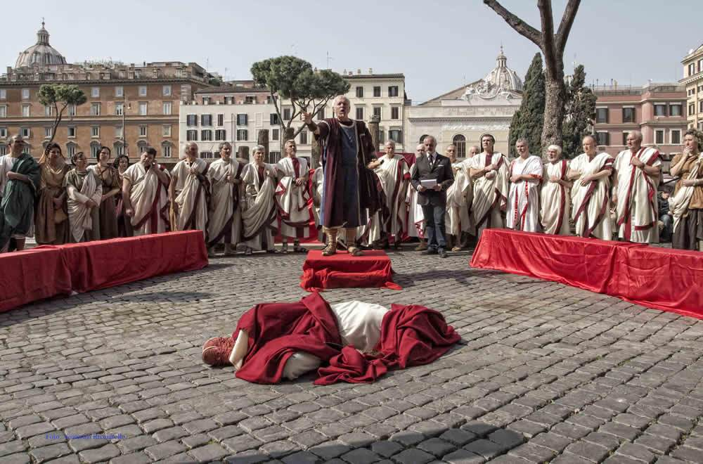 idi-di-marzo-2014-gruppo-storico-romano-20