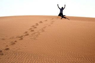 viaggiatore-deserto